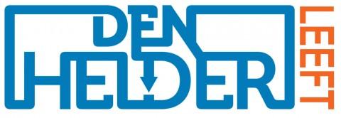 Den Helder links logo
