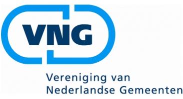 vereniging-nederlandse-gemeenten-logo