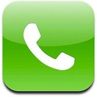 icoon-iphone-telefoon